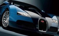 Auto Cars Bugatti 20 Car Desktop Wallpaper