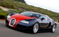 Auto Cars Bugatti 24 Widescreen Wallpaper