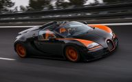 Auto Cars Bugatti 27 Free Car Hd Wallpaper