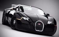 Auto Cars Bugatti 29 Widescreen Wallpaper