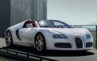 Auto Cars Bugatti 30 Car Desktop Wallpaper