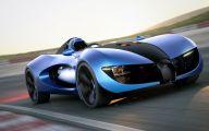 Auto Cars Bugatti 31 Desktop Background