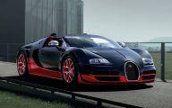 Auto Cars Bugatti 34 Cool Hd Wallpaper