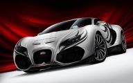 Auto Cars Bugatti 37 Widescreen Wallpaper