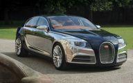 Auto Cars Bugatti 38 Cool Car Wallpaper