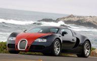 Auto Cars Bugatti 40 Free Hd Wallpaper