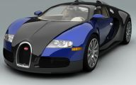 Auto Cars Bugatti 42 Desktop Wallpaper
