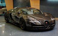 Auto Cars Bugatti 6 Free Car Wallpaper