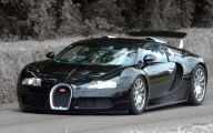 Auto Cars Bugatti 8 Background