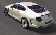Bentley Cars 11 Free Hd Wallpaper