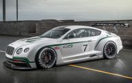 Bentley Cars 13 Cool Wallpaper