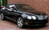 Bentley Cars 14 Desktop Wallpaper