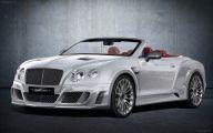 Bentley Cars 2 Cool Wallpaper
