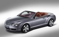 Bentley Cars 20 Free Wallpaper
