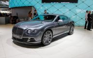 Bentley Cars 2015 10 Widescreen Wallpaper