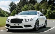 Bentley Cars 2015 16 Wide Car Wallpaper