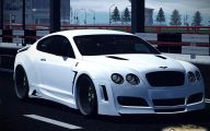 Bentley Cars 2015 17 Cool Wallpaper