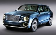 Bentley Cars 2015 19 Widescreen Wallpaper