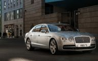 Bentley Cars 2015 21 Widescreen Car Wallpaper
