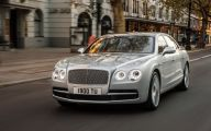 Bentley Cars 2015 22 Free Wallpaper