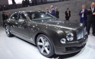 Bentley Cars 2015 23 Background Wallpaper