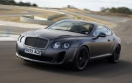 Bentley Cars 2015 29 High Resolution Car Wallpaper