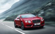 Bentley Cars 2015 30 Car Background Wallpaper