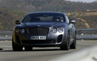 Bentley Cars 2015 32 Free Car Wallpaper