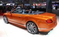 Bentley Cars 2015 33 Free Hd Wallpaper