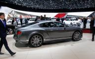 Bentley Cars 2015 37 Cool Car Wallpaper