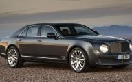 Bentley Cars 2015 38 Cool Car Hd Wallpaper