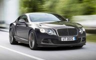 Bentley Cars 2015 4 Hd Wallpaper