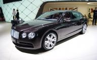 Bentley Cars 2015 5 Wide Car Wallpaper