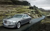 Bentley Cars 2015 6 Cool Hd Wallpaper