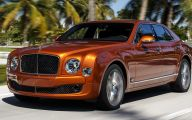 Bentley Cars 2015 7 Background
