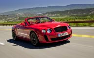 Bentley Cars 2015 9 Car Desktop Wallpaper