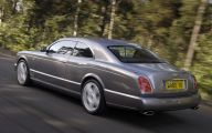 Bentley Cars 21 Hd Wallpaper