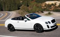 Bentley Cars 27 Hd Wallpaper