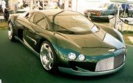 Bentley Cars 38 Cool Car Hd Wallpaper