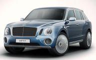 Bentley Cars 41 Background