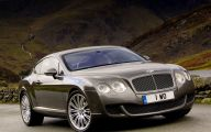 Bentley Cars 9 Free Car Hd Wallpaper