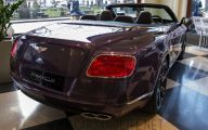 Bentley Cars Color  11 Free Hd Wallpaper