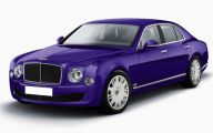 Bentley Cars Color  17 Car Desktop Background