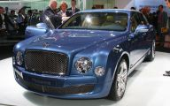 Bentley Cars Color  18 Cool Car Wallpaper