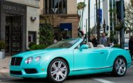 Bentley Cars Color  19 Free Car Hd Wallpaper