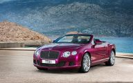 Bentley Cars Color  21 Free Wallpaper