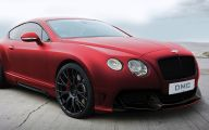 Bentley Cars Color  25 Background Wallpaper