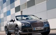 Bentley Cars Color  26 Wide Wallpaper