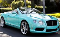 Bentley Cars Color  28 Free Hd Wallpaper