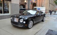 Bentley Cars Color  30 Free Car Wallpaper